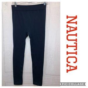 Nautica Yoga Stretch Pants